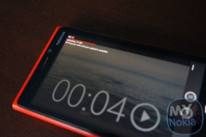 Nokia's YouTube Video Upload App Now Available for All WP8 Lumias