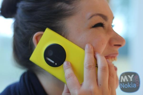 MNB IMG_1025Sophie Lumia 1020