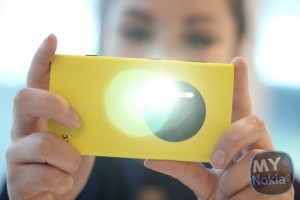 Weekend Read: Sophie and the Nokia Lumia 1020 @So_R
