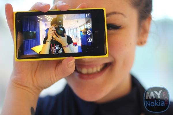 MNB IMG_1042Sophie Lumia 1020