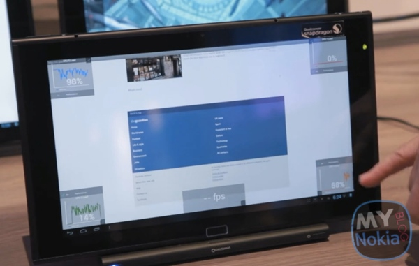 MNB Screen Shot 2013-08-05 at 17.27.43 nokia tablet