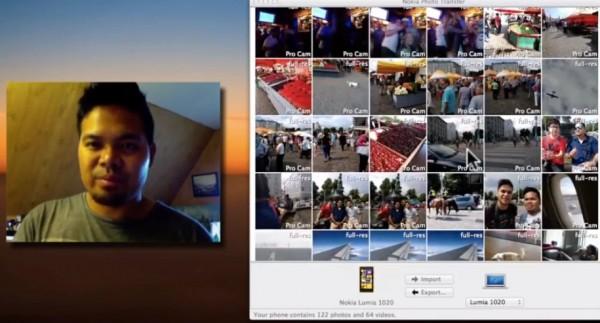Screen Shot 2013-08-13 at 17.42.58