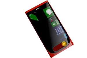 My Dream Nokia #97: sWIPe Nokia Lumia 930 S Design Concept, N9 like swipe but with the windows key?