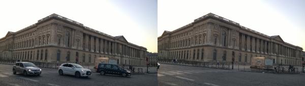 SmartCam_925_Louvre