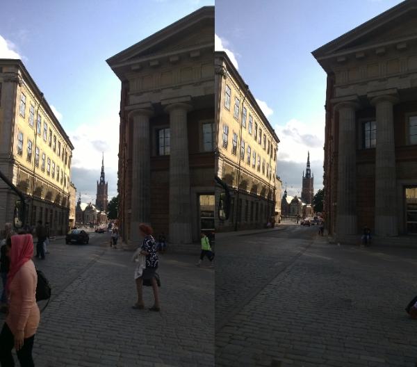 SmartCam_925_Stockholm