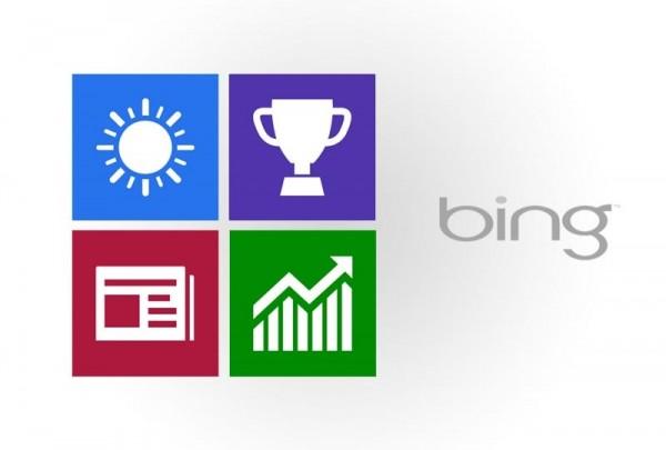 bing_apps