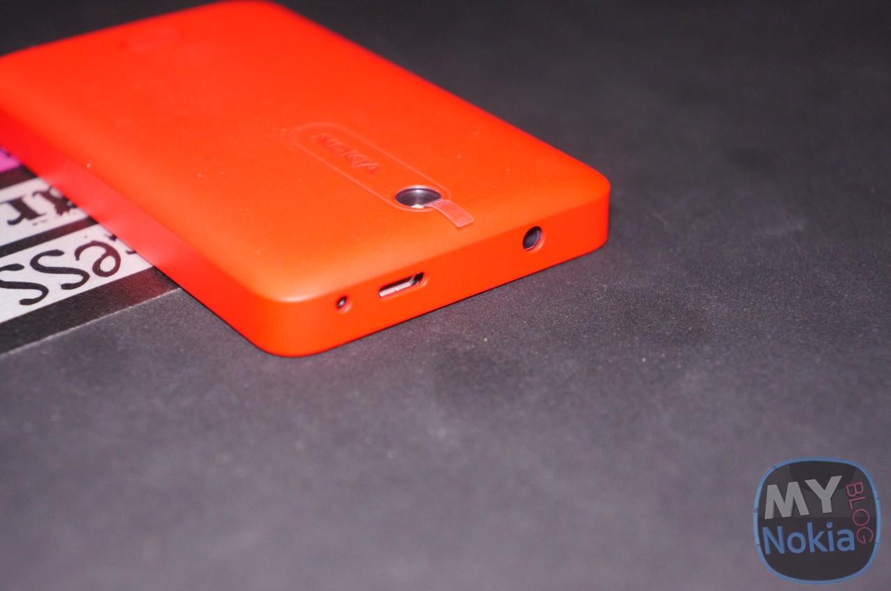 Review €� Nokia Lumia 1020 Advertisements