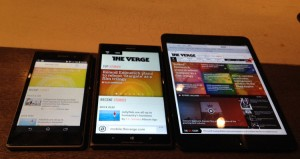 Nokia-Lumia-1520-live-3[1]