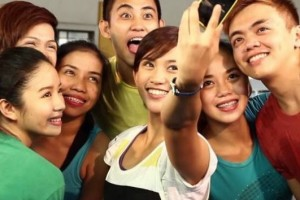 Videos: Nokia Philippines – Nokia Asha Power Standout #501