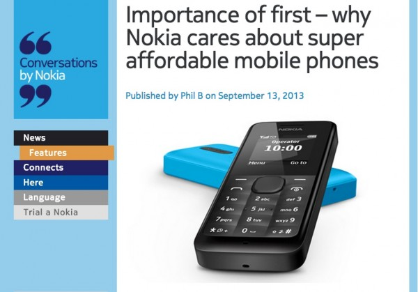 nokia phone 2013. screen shot 2013-09-15 at 13.47.43 nokia phone 2013