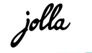 Jolla confirms HERE for Sailfish location services; Details app strategy