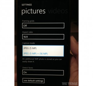 lumia1520leak3_1020_verge_super_wide1[1]