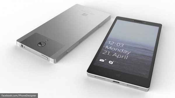 Microsoft branded phone already in the works? Waiting for Nokia Deal to clear…SurfacePhone? MS Lumia?