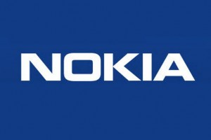 MNB RG: What will the post-D&S-sale Nokia look like?