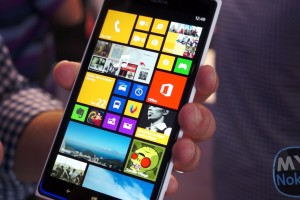 Lumia 1520 Pre-Orders Open now; $199 On Contract; Delivery Nov 22nd – Free Flip Cover, App Vouchers and More