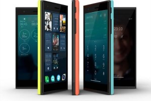 Jolla To Take Stage at Slush 2013 – Streams Available
