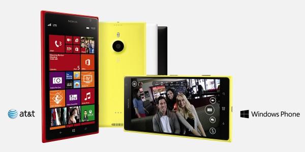 NUSA-Lumia-1520-PP-Hero1-jpg