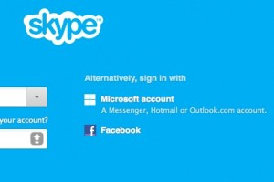 "Skype fix coming, ""fun things"" coming to WP8.1"