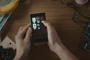 Video: 2 minute Jolla promo – A New Beginning (+User Guide)