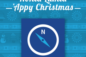Nokia Australia wishes you an #AppyXmasAU – Chance to Win Store Credit & a Lumia 1020