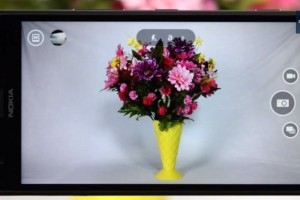 How to use Nokia Camera on the Nokia Lumia 1520