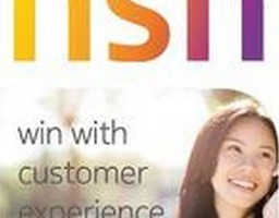 NSN infographic – matching customer experience management to operators' needs