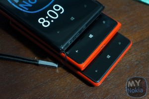 Windows Phone 8.1 Scheduled for the 2nd of April?