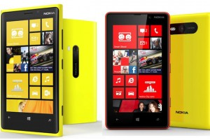UPDATE: The wait is over!!! Lumia Black and Windows Phone GDR3 are now available for the Nokia Lumia 920 AND 820 on AT&T