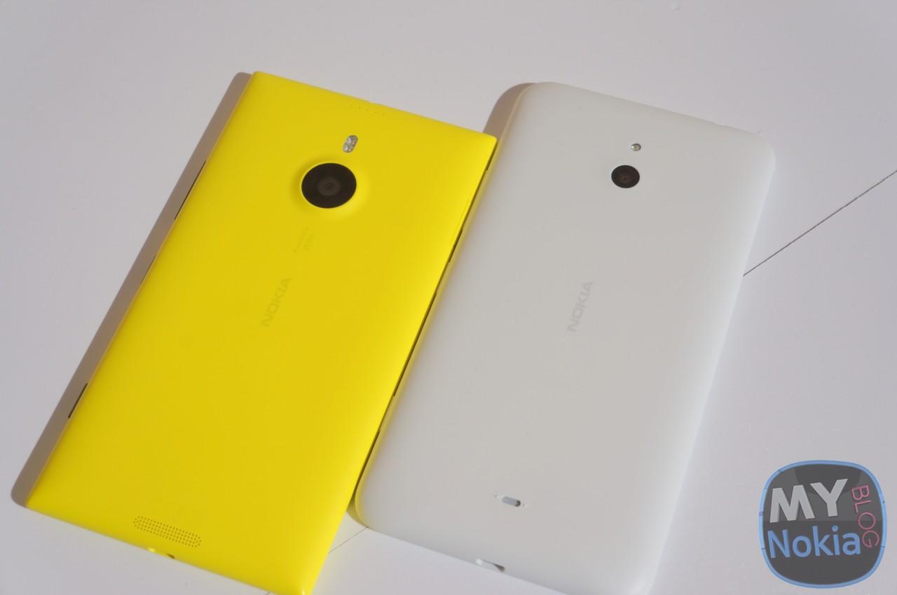 13 My Nokia Blog 200 Xl Yellow Previous Image Full Size