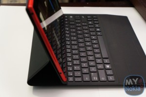 Nokia Power Keyboard Unboxing Video & Gallery + First Impressions