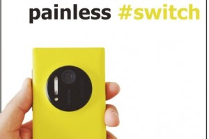 eBook – How to make a painless #Switch – #SwitchToLumia