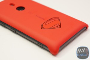 New Nokia Codenames Leaked: Superman, Tesla, Onyx and Many more