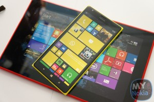 "Nokia Phone Division to be Renamed to ""Microsoft Mobile Oy"""