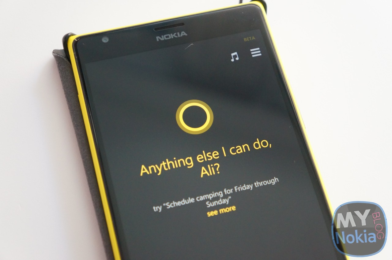 Video: What's New in Windows Phone 8.1; The Short Version