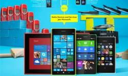 Microsoft-Nokia-timeline-feat