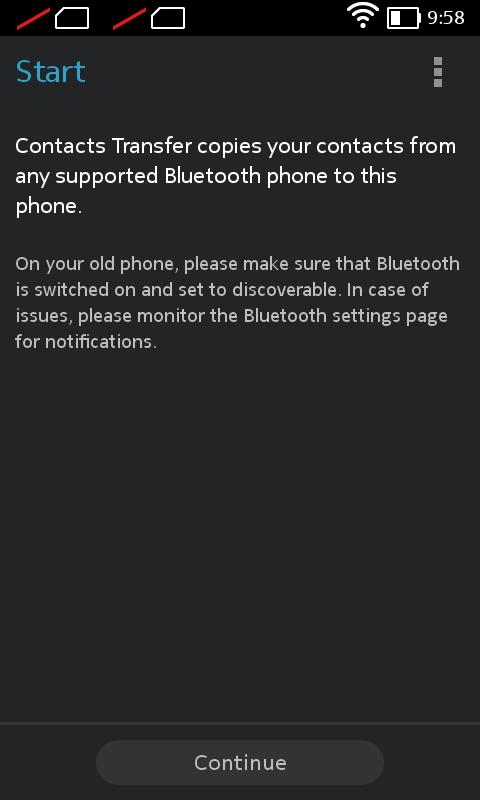 Nokia X Software Update 1.1.2.2  (3)