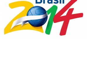 Watch FIFA World Cup Online with 'Brazil 2014 Live' streaming