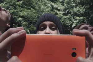 Weekend Watch: Nokia Lumia 930 — One experience. Windows on your phone.