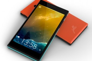 Press Release: Jolla Phone in Kazakstan