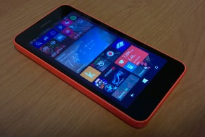 Weekend Watch: Nokia Lumia 635 – Value fo