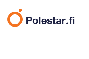Employees from Nokia's Oulu Office Create Polestar.fi; Showcasing Finnish Talent for Hire