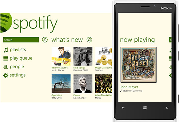 spotify-windows-phone-8