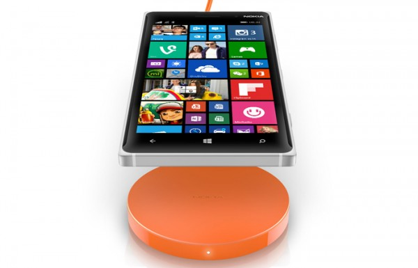 MoreLumia Accessories Galore HD 10 DT 930 And More