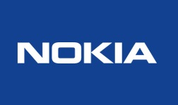 Press Release: Nokia Networks and China Mobile sign 970 million USD agreement