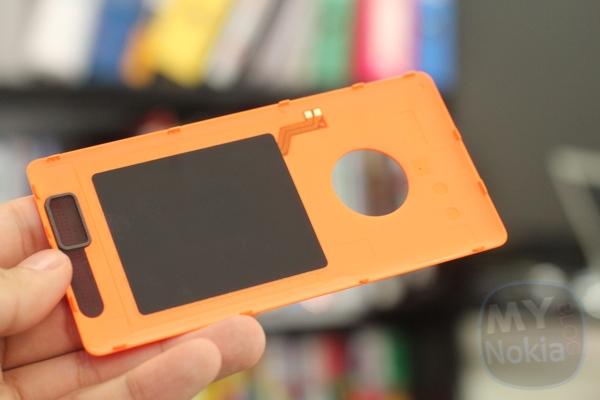 Nokia Lumia 830IMG_1473