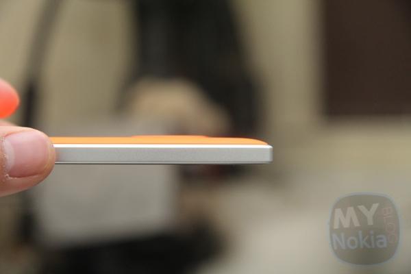 Nokia Lumia 830IMG_1501