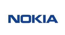 Press Release: Nokia Networks and HP partner to accelerate operator deployment of telco clouds
