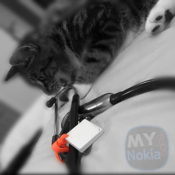 Treasure Tag MiniFPImage(1) (1)Nokia