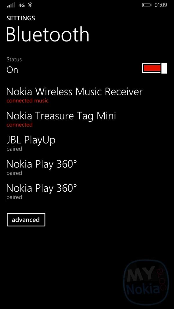 Treasure Tag Miniwp_ss_20141102_0008Nokia