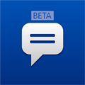 Nokia Chat Beta ending on WindowsPhone –  get Skype